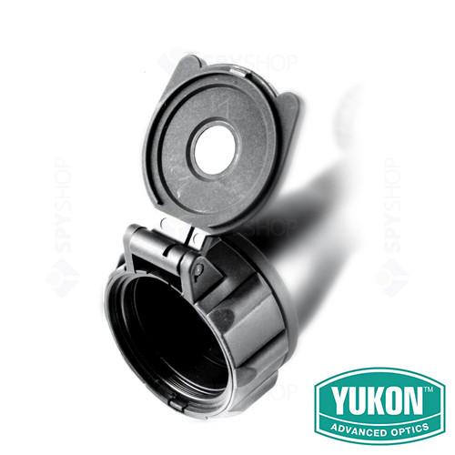 Capac protectie compatibil cu YUKON CRAFT 56