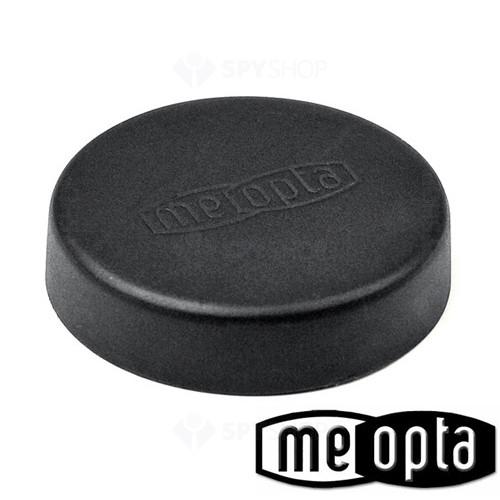 Capac frontal din cauciuc pentru luneta Meopta