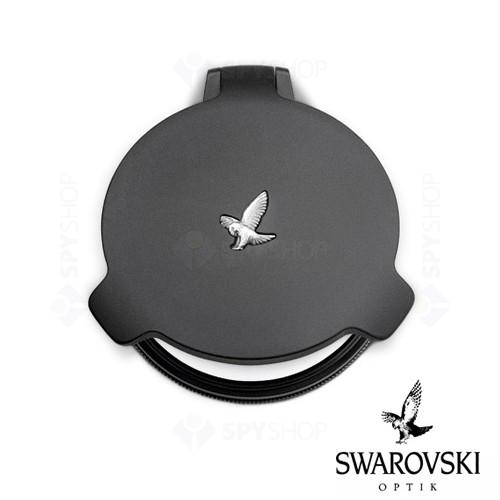 Capac frontal Swarovski SLP-O-42
