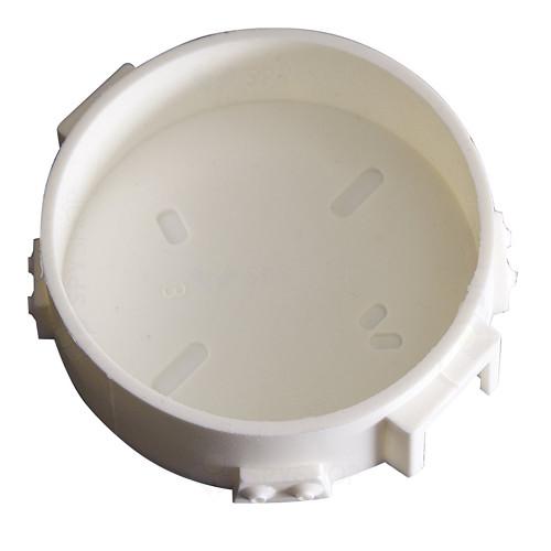 Capac impermeabil pentru soclu XP95 Apollo 45681-519