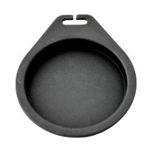 Capac obiectiv pentru binoclu Nikon Sporter EX BXA30679