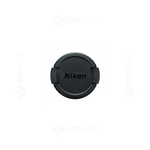 Capac ocular OB compatibil cu luneta Prostaff Nikon BXA30798
