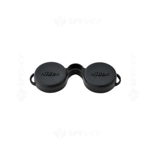 Capac ocular pentru binoclu Nikon Sporter EX BXA30677
