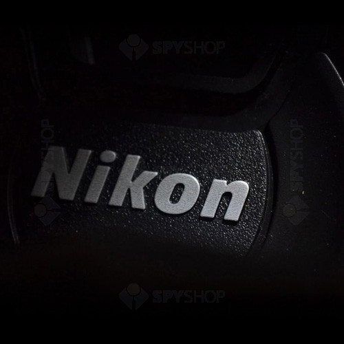 Capac ocular si capac frontal Nikon BXA30612