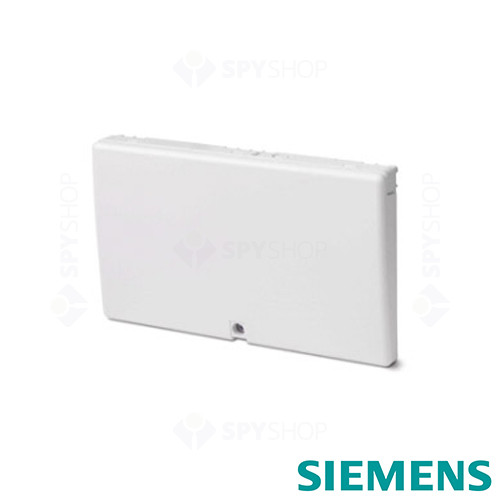 Carcasa ABS Siemens SAH24