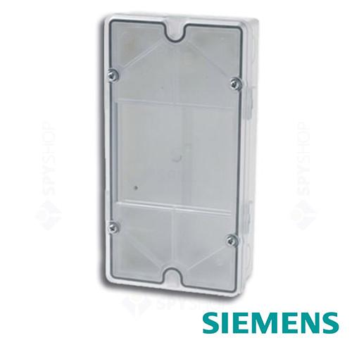 Carcasa cu capac etans si suruburi Siemens FDCH221