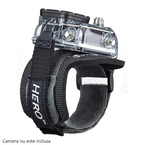 Carcasa cu prindere pe mana pentru camera GoPro HERO3 AHDWH-301