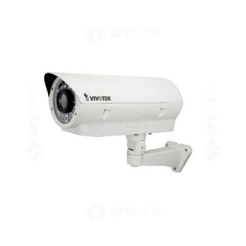 Carcasa cu ventilator Vivotek AE2000, TPH6000-085/11IRH