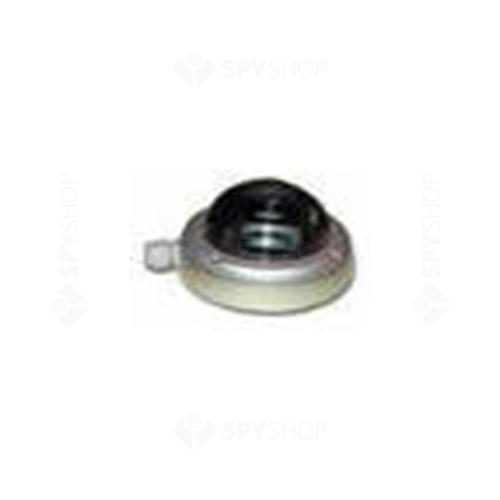Carcasa de antivandal tip dome MTX - 615