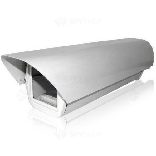 Carcasa de exterior cu incalzitor MTX - 607