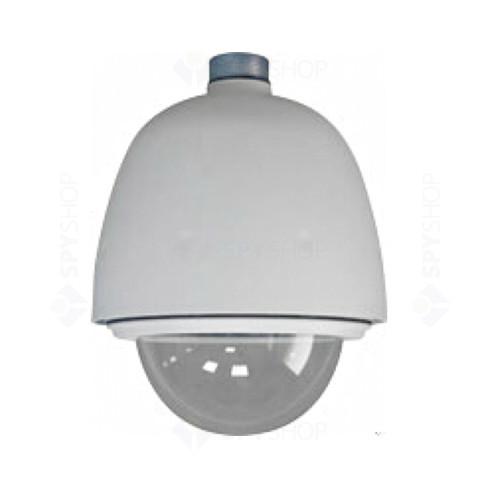 Carcasa de exterior dome Vivotek AE-131 (WB-82WT-EU/UK)