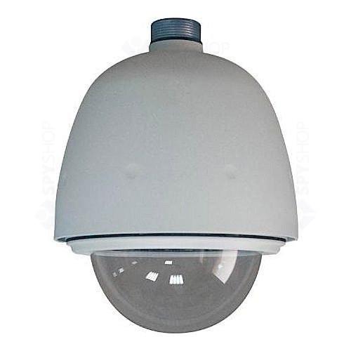 Carcasa de exterior dome Vivotek AE-131 (WB-82WTEU/UK)
