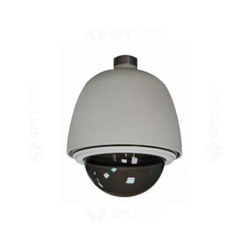 Carcasa de exterior dome Vivotek AE-132 (WB-82WSEU/UK)