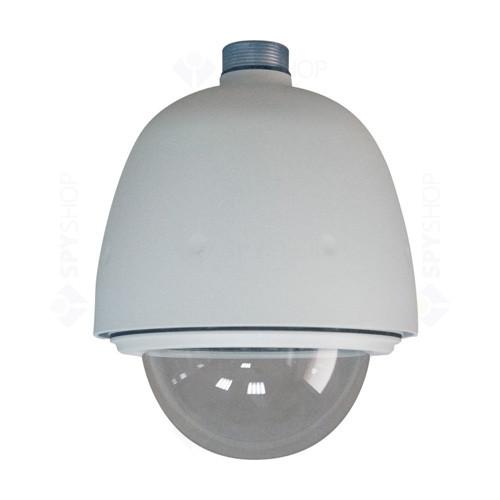 Carcasa de exterior tip dome Vivotek 900018200Z