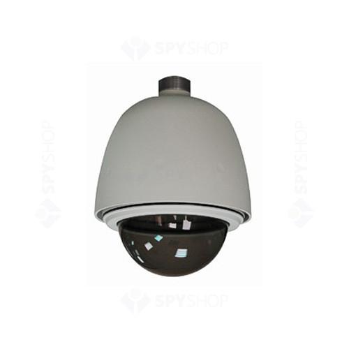 Carcasa de exterior tip dome Vivotek 900018300Z