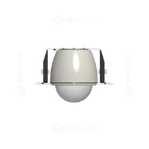 Carcasa de interior Vivotek AE-101 (WB-86C-T)