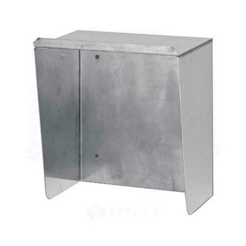 Carcasa de ploaie pentru detectorul de flacara Siemens DFZ1190