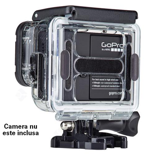 Carcasa de schimb Skeleton pentru camera GoPro HERO3 AHDKH-301