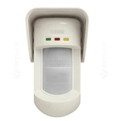 Carcasa detector de miscare demo Rokonet RA300HS0000A