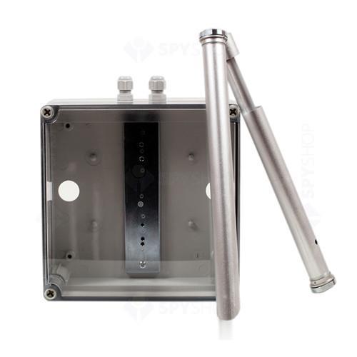Carcasa detector de tubulatura Polon Alfa OP-40