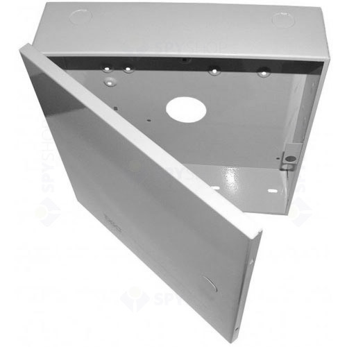 Carcasa metalica TRP 20