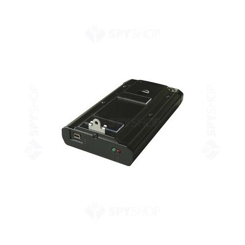 Camera pentru HDD de exterior Sanyo VA-HDC4000