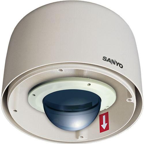 Carcasa pentru montare pe suprafata Sanyo VA-80FC