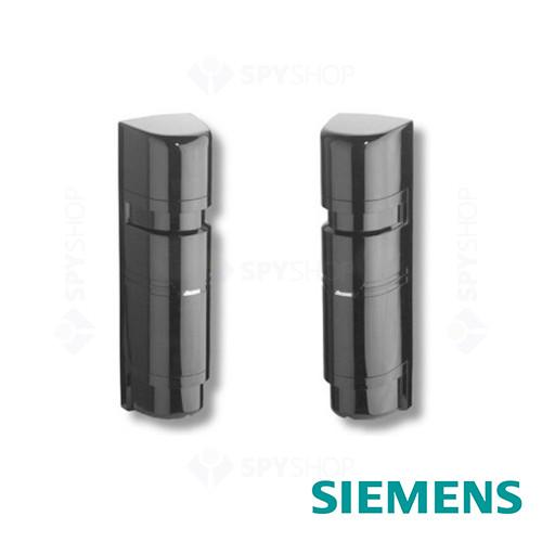 Carcasa speciala WATER PROFF Siemens BP-200F