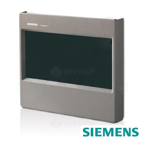 Carcasa standard de incendiu Siemens FH7202-Z3