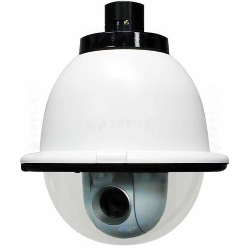 Carcasa tip Dome Sony SNCA-HRZ25
