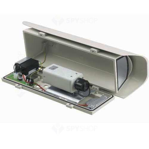 Carcasa Videotec HOV32D0A000