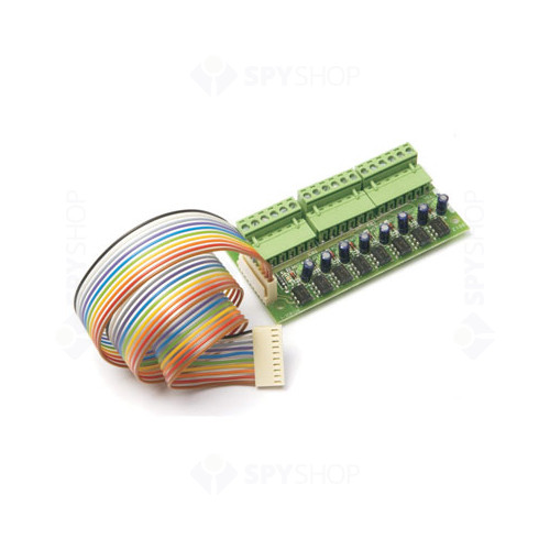 card-8-intrari-pe-releu-programabile-mxp-014f
