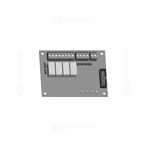 Card de control Siemens FCA1003