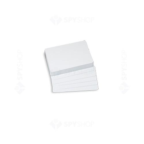 Card de proximitate Paxton 692-152-EX