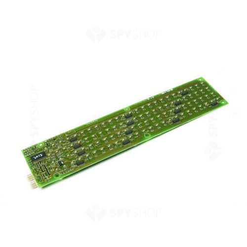 Modul card cu LED-uri 100 zone Advanced Mxs-009-100