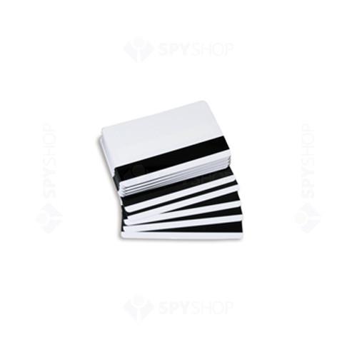 Card proximitate cu banda magnetica 692-053-EX