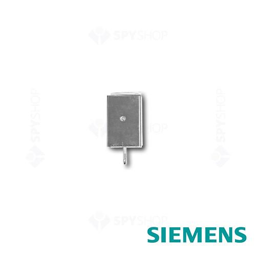 Carlig de extindere Siemens BMZ4