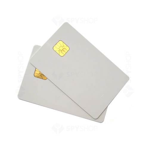 Cartela acces hotelier tip PROXIMITATE IC CARD
