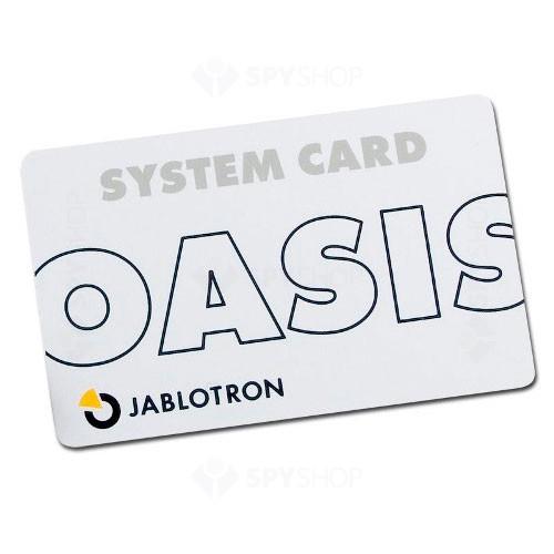 Cartela de proximitate Jablotron PC-01