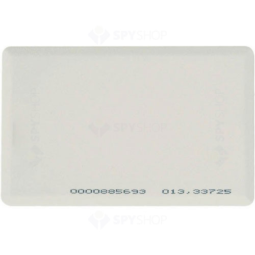 Cartela de proximitate Seac-CARD-P