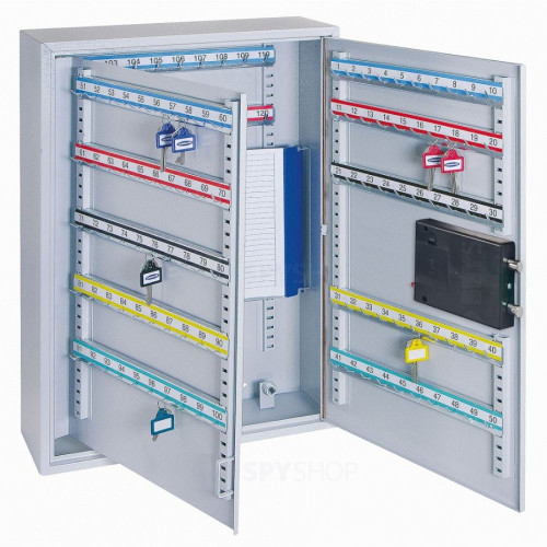 CASETA DE CHEI S150 CU INCHIDERE ELECTRONICA T06022