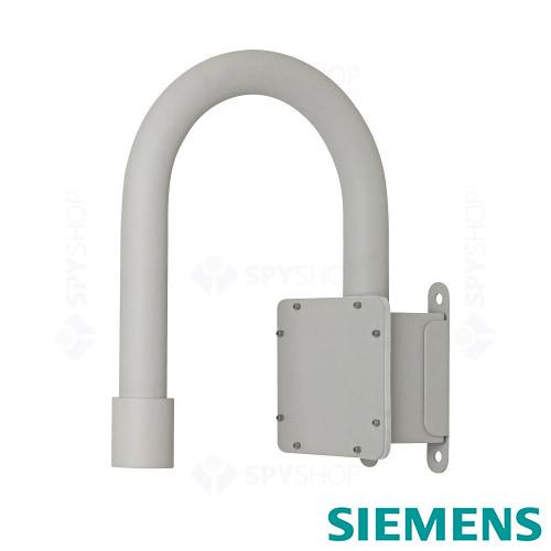 Suport de perete Siemens CCDA1425-WMJ