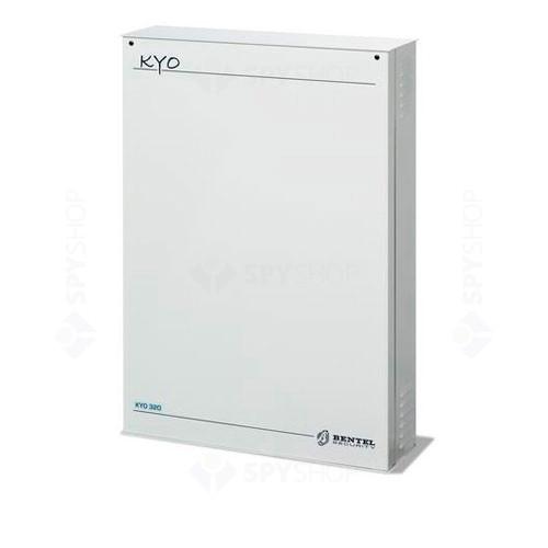 centrala-alarma-antiefractie-bentel-kyo-320