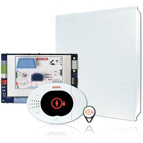Centrala alarma antiefractie Bosch ICP-EZM2AWT
