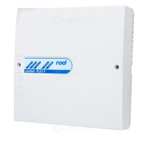 Centrala alarma antiefractie Cerber R31