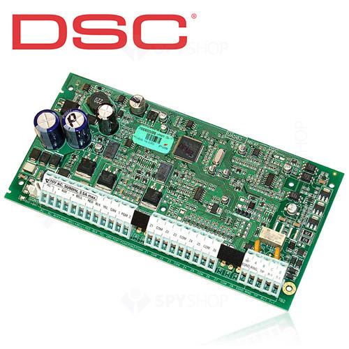 Centrala alarma antiefractie DSC Power PC1832