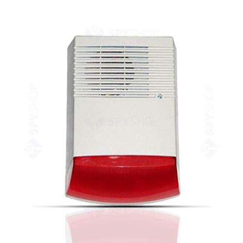 Centrala alarma antiefractie kit complet PA-738ULT