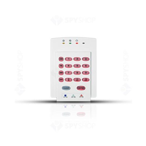 Centrala alarma antiefractie kit PA-728ULT