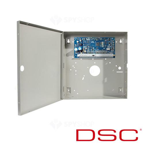 Centrala alarma antiefractie NEO DSC NEO-2032NK