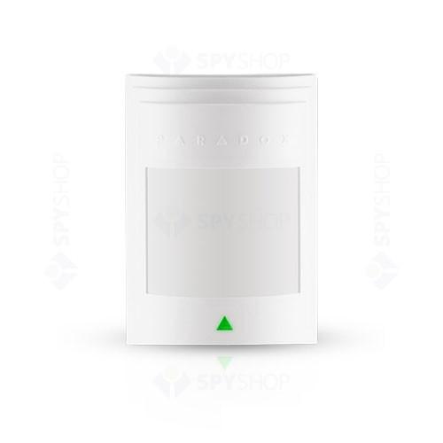 Centrala alarma antiefractie Paradox Spectra SP 65+K636